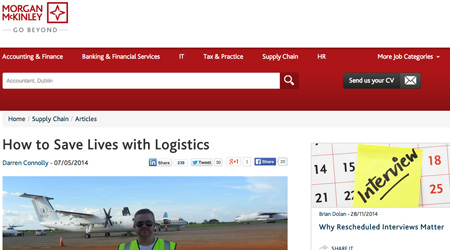How-to-Save-Lives-with-Logistics-Morgan-McKinley-Article